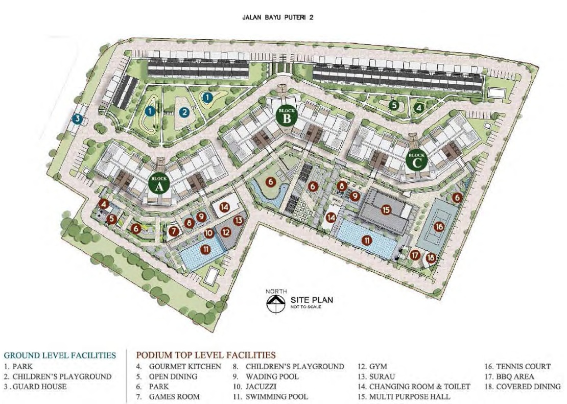 Botanika-Tebrau-Coast-siteplan-Iskandar-New-Launch