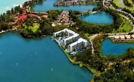cassia-residences-phuket