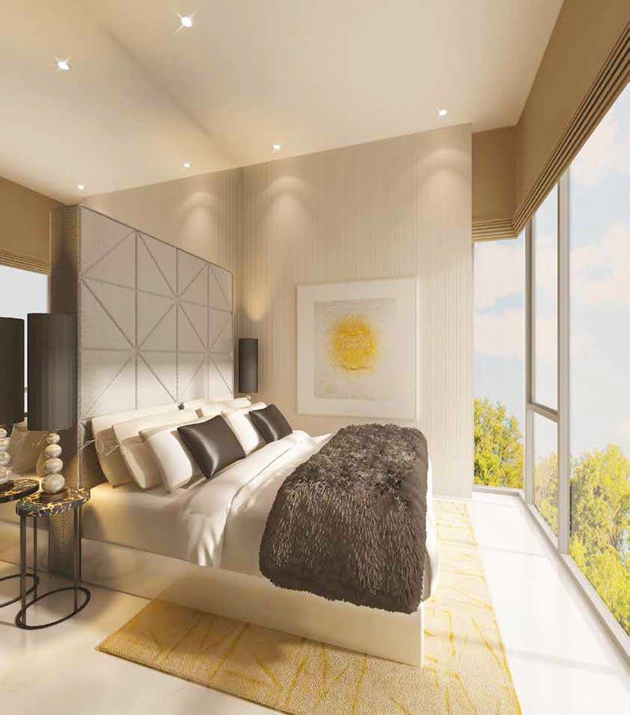 Forte-Suites-Bedroom