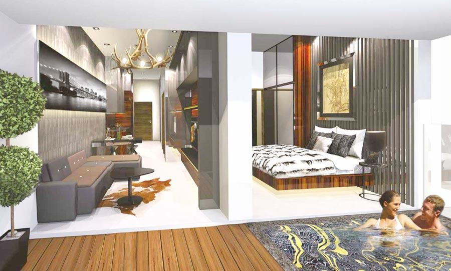 Forte-Suites-Penthouse
