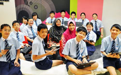Forte-Suites-Schools