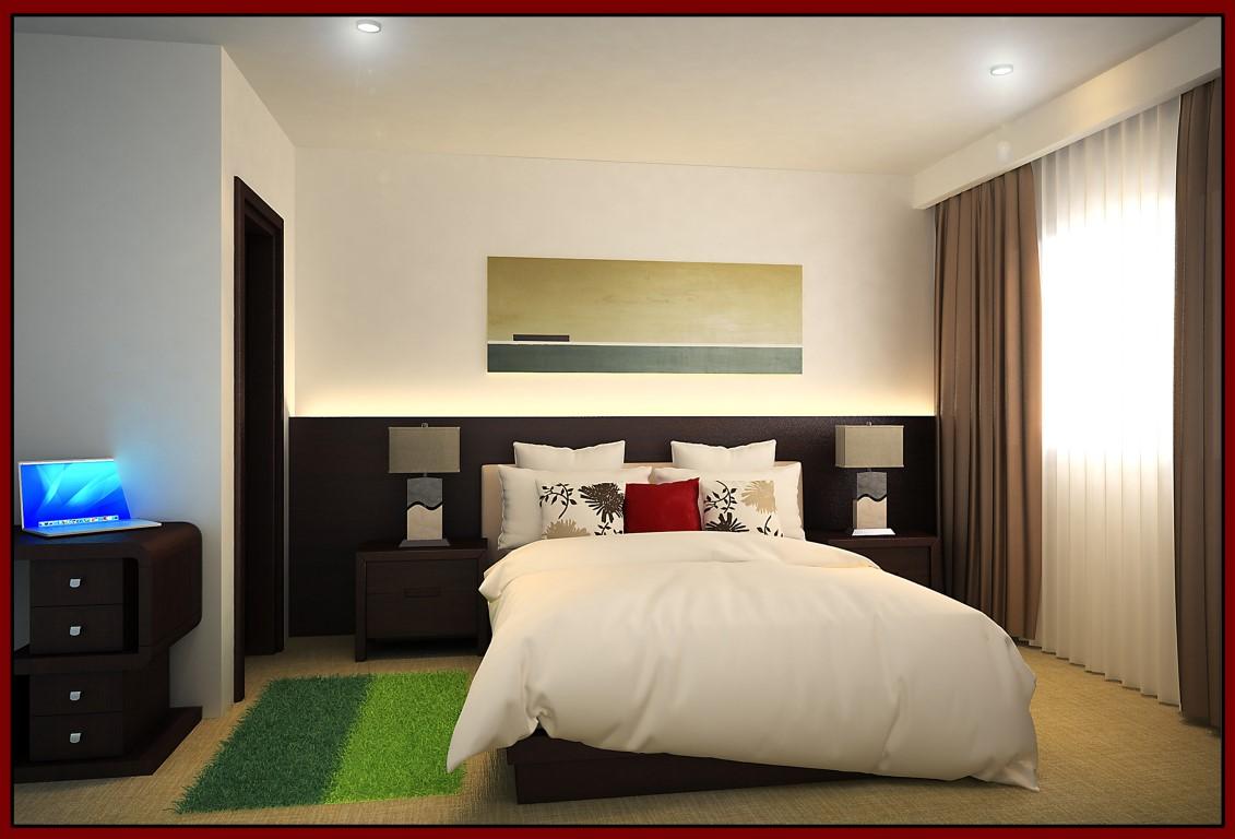 grand-99-hotel-bedroom