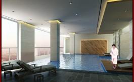 grand-99-hotel-pool