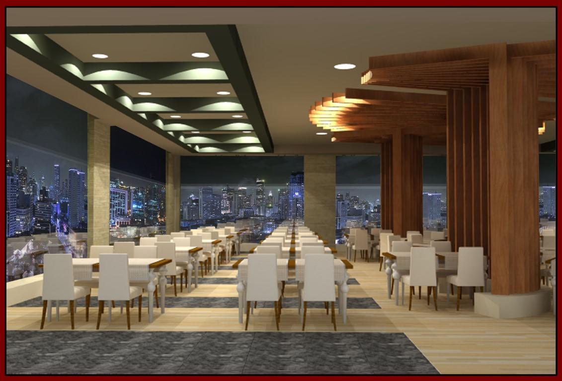 grand-99-hotel-restaurant