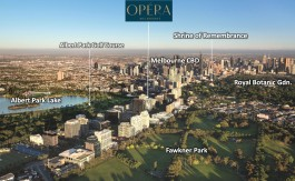 opera-st-kilda-melbourne-sitemap