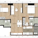 the-line-bangkok-2-bedroom-2