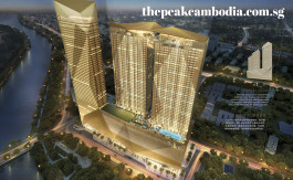 the-peak-cambodia-building