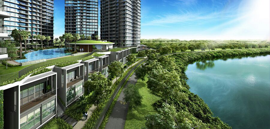 rivertrees-residences-riverview